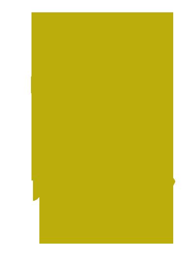 NDSQUARE