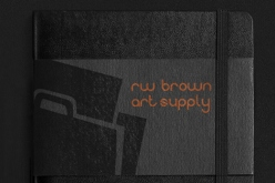 R.W. Brown