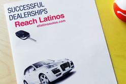 Think Latino