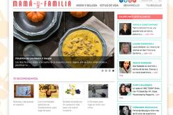 mamayfamilia.com